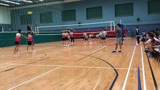 Publication Date: 2018-11-26 | Video Title: 姚連生 vs 林百欣 笫二局