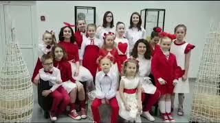 Детский театр песни