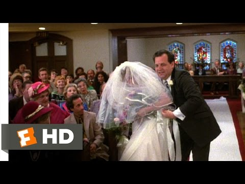 Sixteen Candles (10/10) Movie CLIP - Here Comes the Tipsy Bride (1984) HD streaming vf