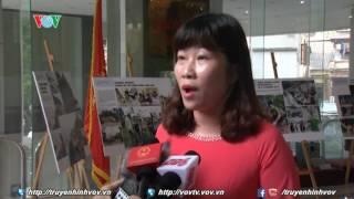 Video CHƯƠNG TRÌNH THỜI SỰ CHIỀU 08 02 Kênh Truyền hình VOV Đài Tiếng nói Việt Nam download MP3, 3GP, MP4, WEBM, AVI, FLV Maret 2018