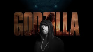 This is a ringtone mix edited from the eminem-godzilla (instrumental) song. video artwork by me___download: https://www.behance.net/gallery/91495073/eminem-g...