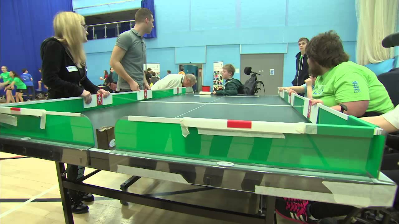 Play Table Cricket With Sky Sports Game Changers YouTube