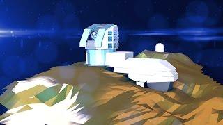 The Large Synoptic Survey Telescope (LSST) Camera