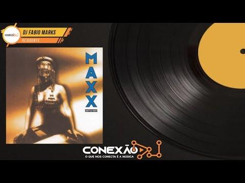 Maxx - Get-A-Way (Club Mix) [HQ]