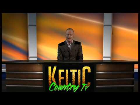 Keltic Country TV Show 1