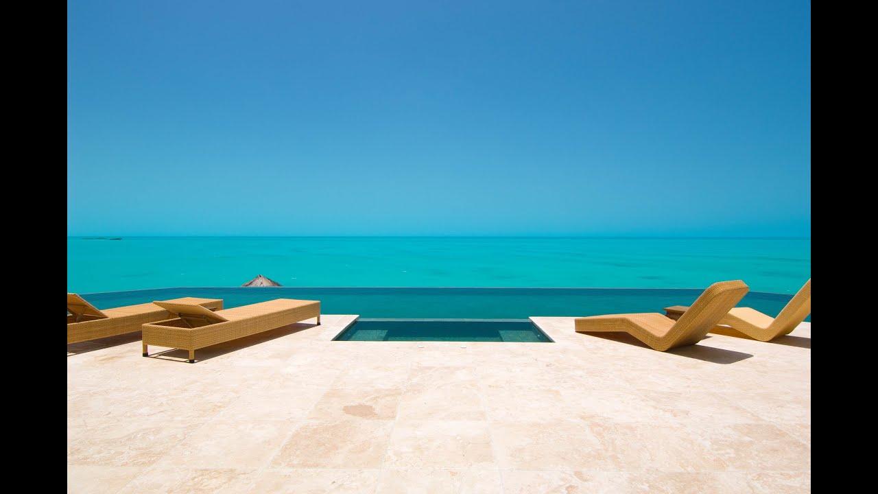 Swimming Pools Fairhope Al Orange Beach Gulf Breeze Fl Navarre You