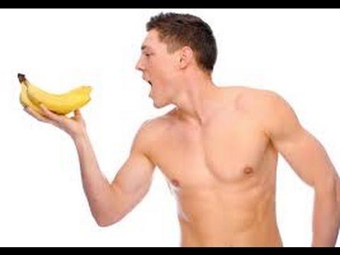 top-10-health-benefits-of-banana's-for-men-benefits-of-banana