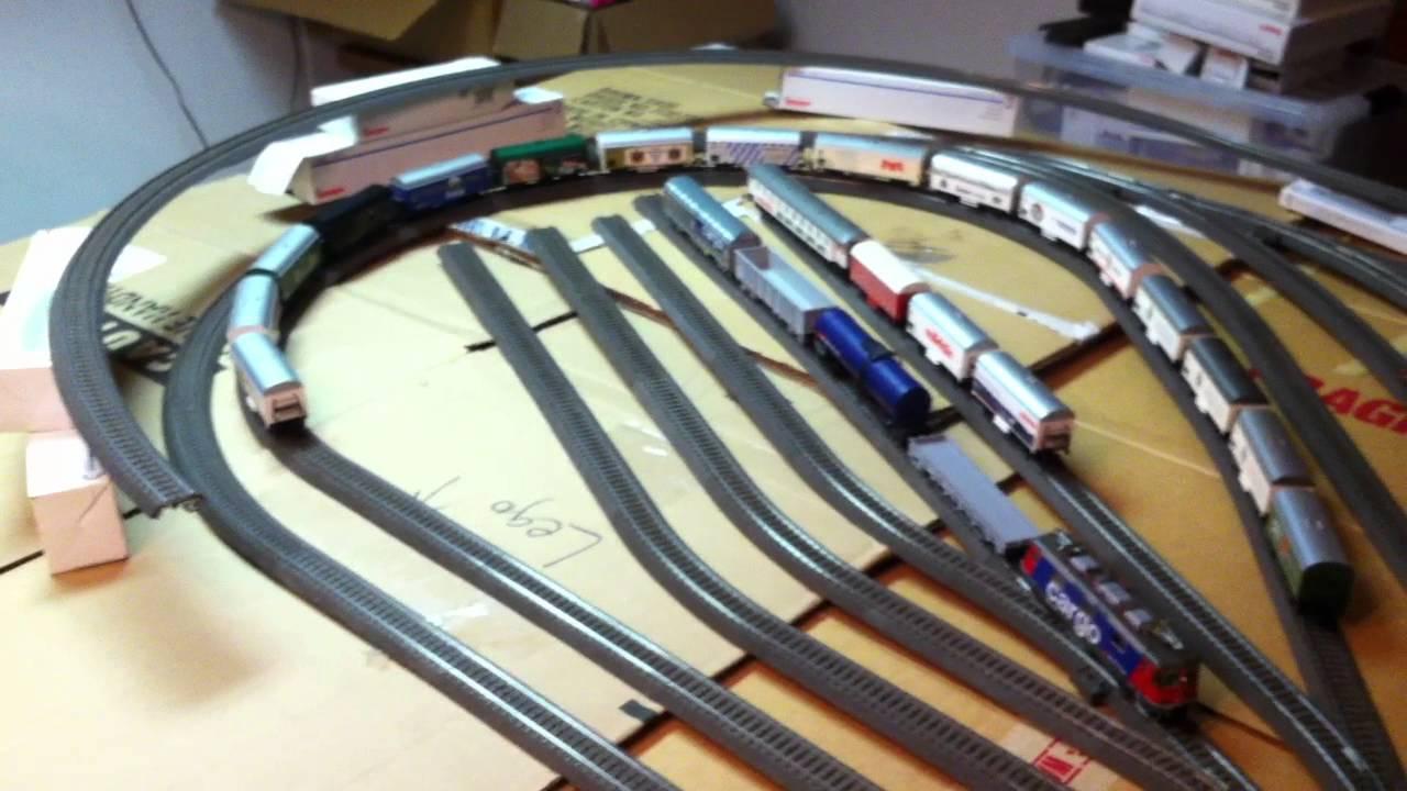 Luxury Train Table Set Up Ideas - myasthenia-gbspk org