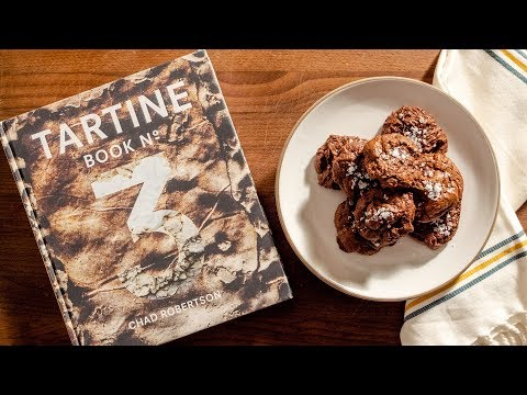 chocolate-rye-cookies-|-from-tartine-nº3