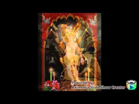 St. Sebastian Tamil Song (Aiyaa Virutham 2)