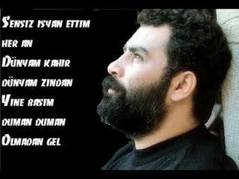 Download AHMET KAYA--SABIR KALMADI  www.parissurgunu.com