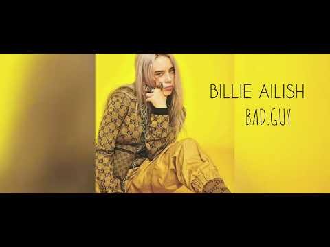 billie-eilish---bad-guy-(-lyrics-)