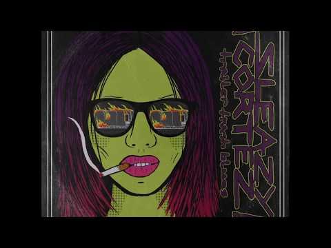Sleazy Cortez -