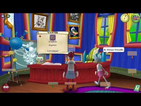Rosalien & Ruby | Toontown Rewritten | (#2)