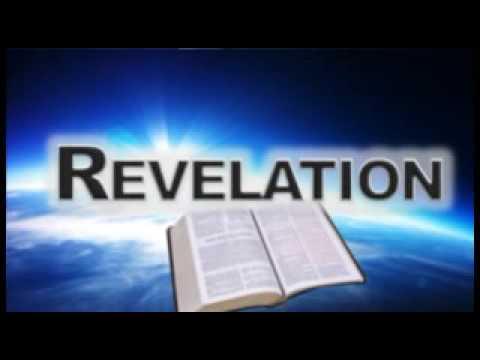 Mungu Wangu, Unaweza Yote - Pastor Alice