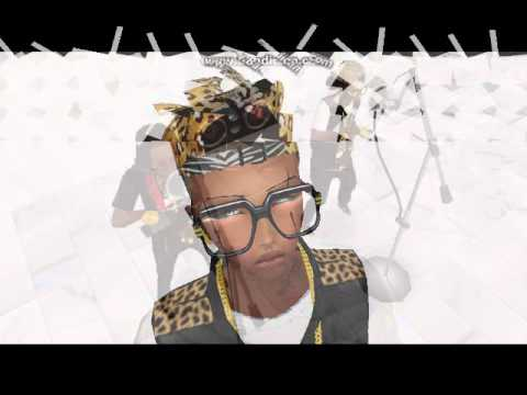 lil wayne feat lil mouse get smoked imvu youtube