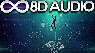 A Boogie Wit Da Hoodie - Drowning 🔊8D AUDIO🔊