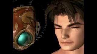 Destrega (PlayStation) Story Full Playthrough