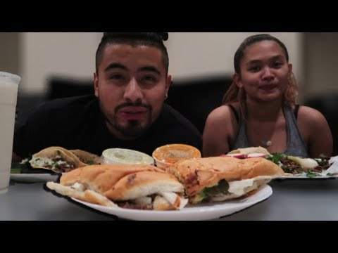 LABOR AND DELIVERY FIRST CHILD NATURAL BIRTH (STORY TIME MUKBANG SPANISH FOOD EDITION)