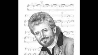 Keith Whitley: I