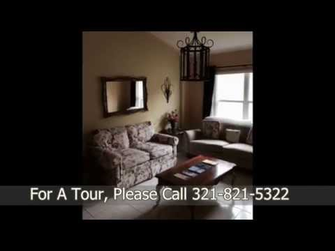 A & M Assisted Living II Assisted Living | West Melbourne FL | Florida | Memory Care