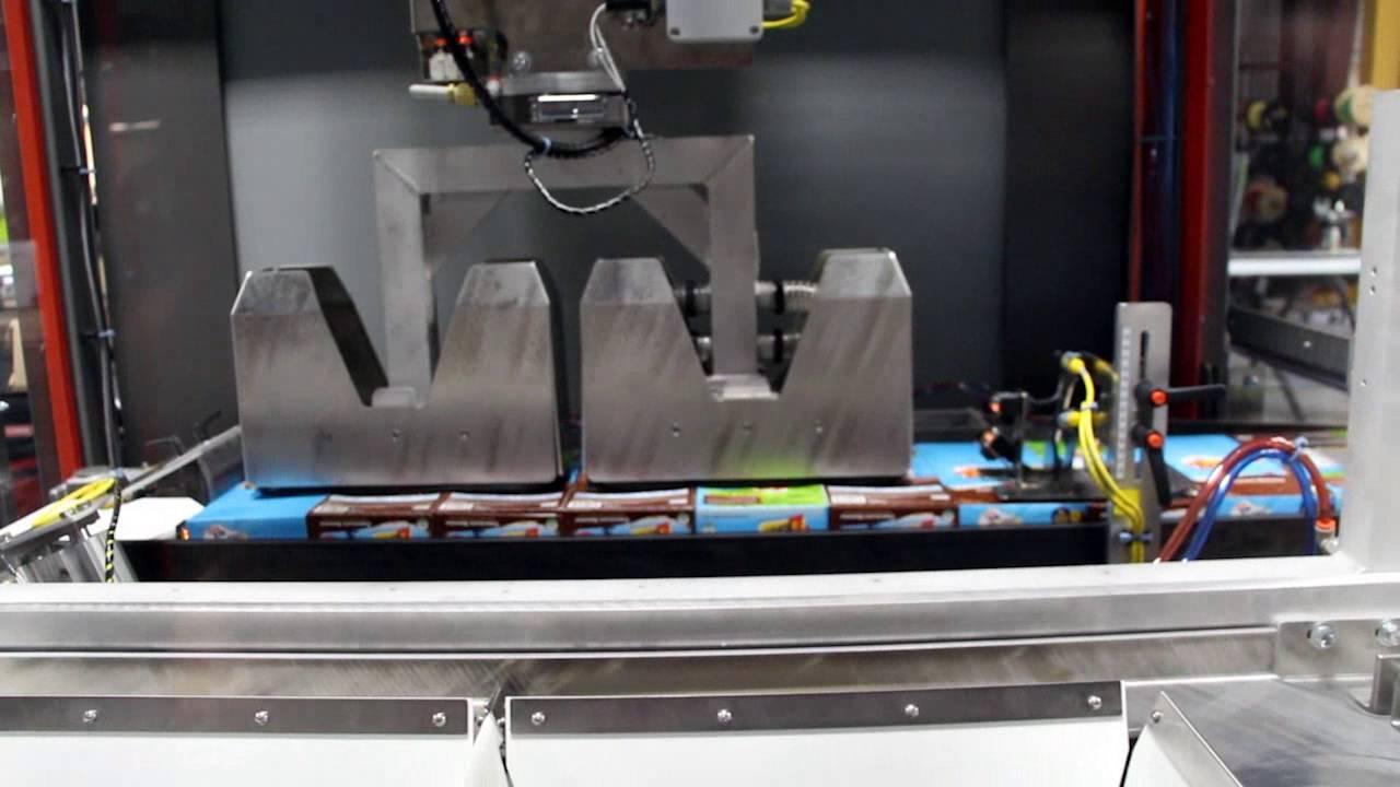 45333 blueprint automation bpa youtube 45333 blueprint automation bpa malvernweather Images