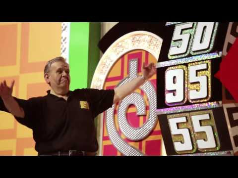 The Price is Right LIVE at The Halifax Forum