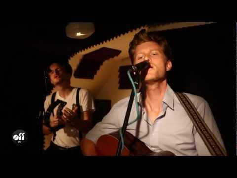 OFF STUDIO - The Lumineers «Ho Hey»