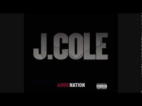j  cole ft kendrick lamar - temptation