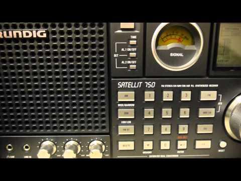 RADIO FREE ASIA UYGHUR LANGUAGE