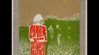 Camper Van Beethoven - Opi Rides Again / Club Med Sucks
