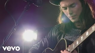 Baixar James Bay - Hold Back The River (Live At hmv Manchester)