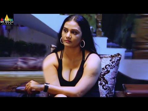 Apoorva Scenes Back to Back | Latest Telugu Movie Scenes | Sri Balaji Video thumbnail
