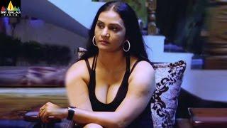 Apoorva Scenes Back to Back | Latest Telugu Movie Scenes | Sri Balaji Video