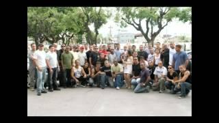 Baixar VIDA E OBRA DE LUIZ ALVES - DOC Francisco Junior - PARTE 5