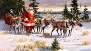The Christmas Song Dj K Smooth Remix