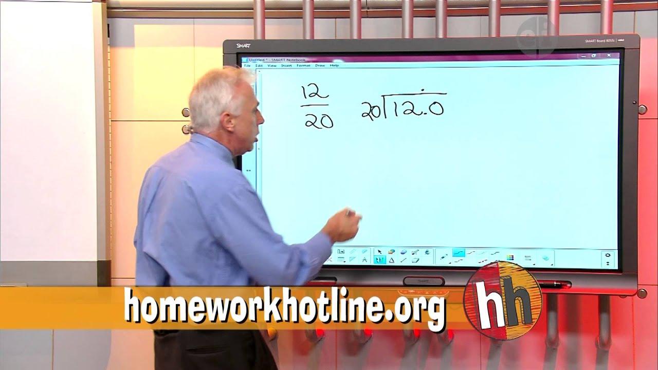 247 homework help hotline