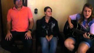 Para nossa alegria com Paulão,Michele e Talita outra versão de Viradouro.