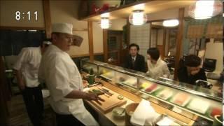 あまちゃんで鈴鹿ひろ美を演じる薬師丸ひろ子さんが 梅頭役のピエール瀧...