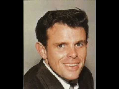 Del Shannon - (Marie'S The Name) His Latest Flame