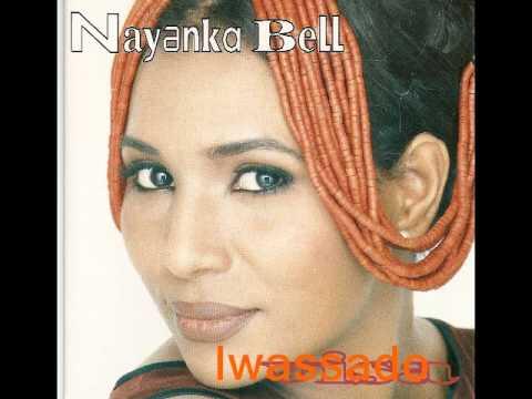 Iwassado:  Nayanka Bell..