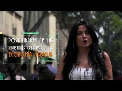 El #TOPDigital y sus 3 Recomendados en Tecnología   C32 N6 #ViveDigitalTV