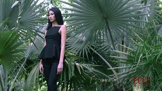 Có Gì Trong Túi Xách Của Cô Nàng Fashionista Thanh Trúc