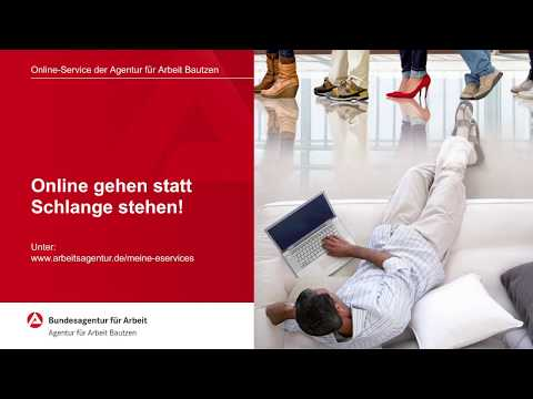 eServices - Anmeldung/Registrierung als Privatperson from YouTube · Duration:  3 minutes 5 seconds