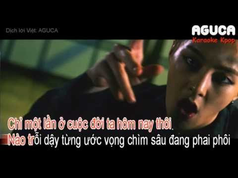 [Karaoke Việt + Audio] LOTTO - EXO