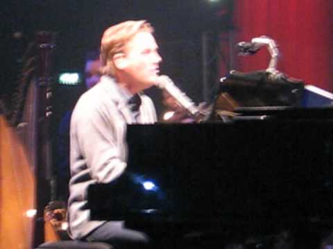 Symphony of life 2012 Michael W Smith My place in this world