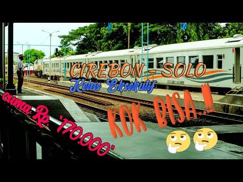 """kereta-api""-i-cirebon-solo-kelas-eksekutif-hanya-rp.170.000"