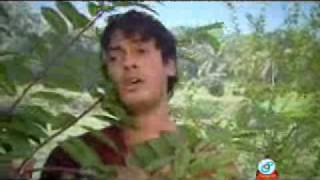 Bangla Music Video, Bangladeshi Bangla Music Video   Bangla Band Music Video, Adhunik Bangla Music6