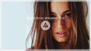 Repeat youtube video Afrojack - Dynamite (Danny Howard Remix)