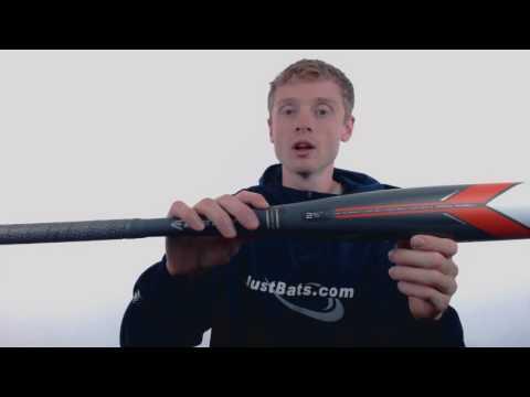 2012 Worth 454 Titan SL454 Big Barrel Baseball Bat - JustBats com